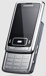 samsung-g800-021.jpg